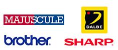 Partenaires des réseaux