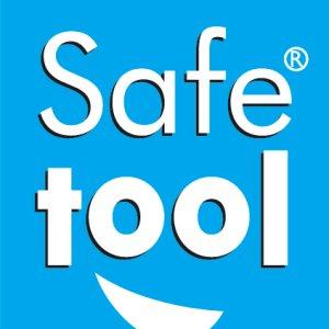safe tool