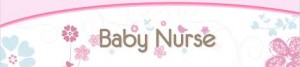 smoby baby nurse