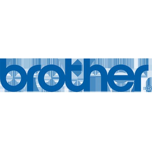 partenaire-brother