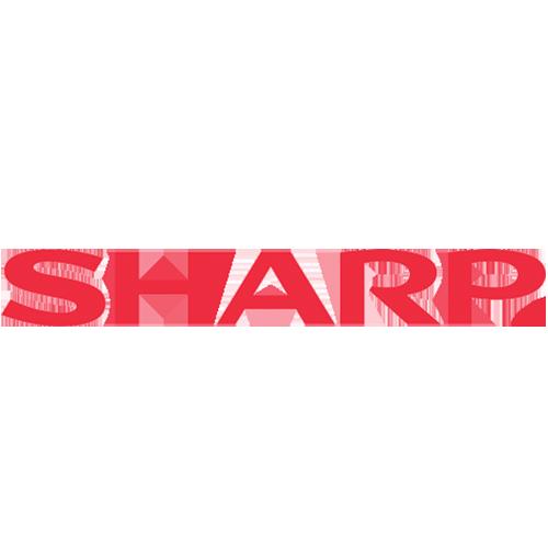partenaire-sharp