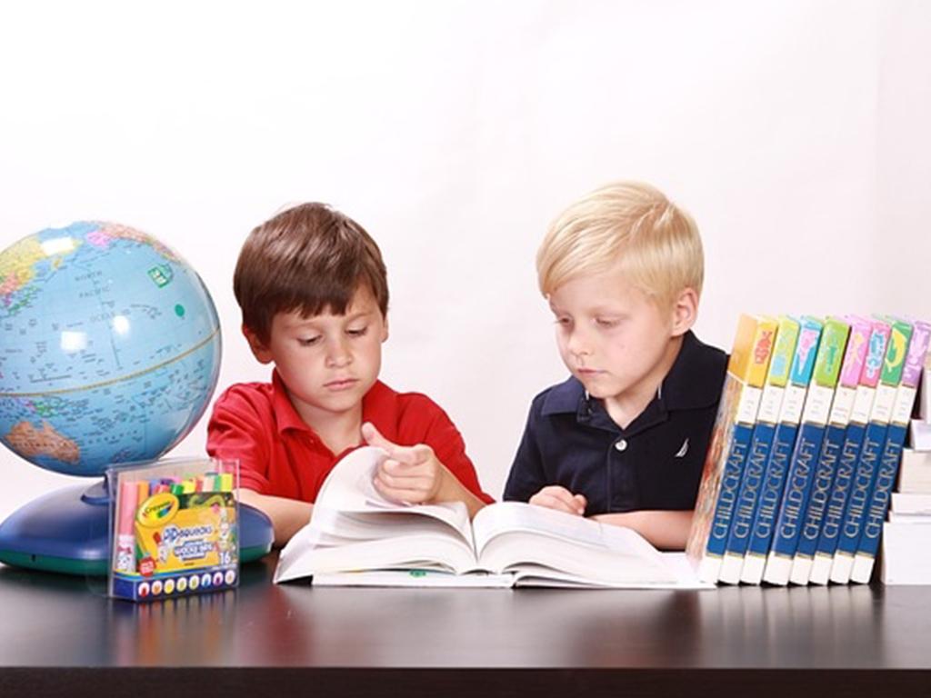 scolaire-petite-enfance