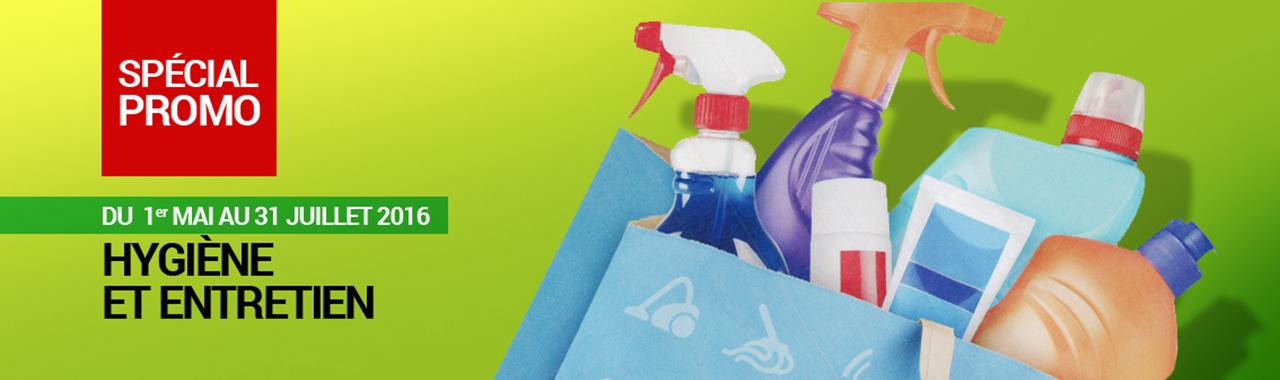 slidehome-hygiene