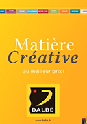 catalogue-dalbe