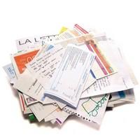 Tri des déchets… de nouvelles obligations !