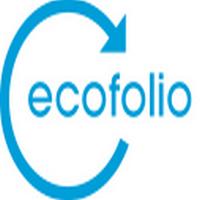 ecofolio_print_0