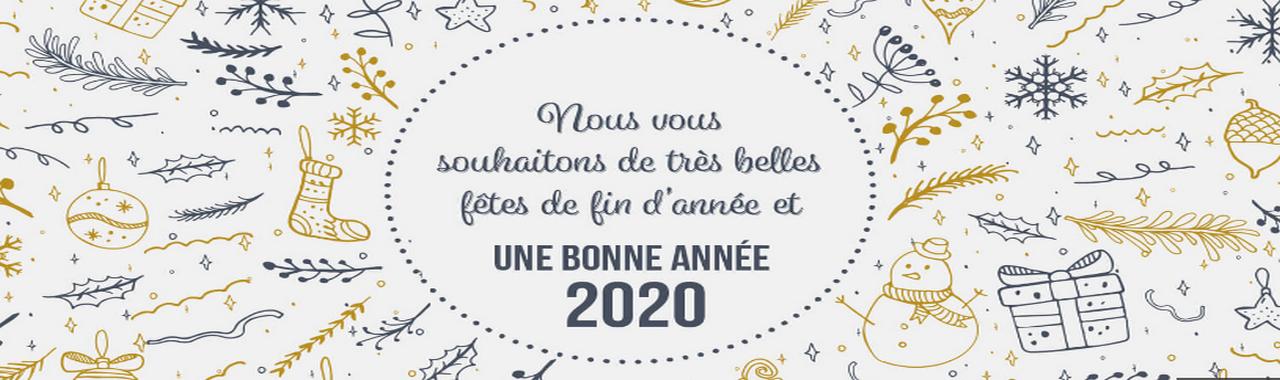 2019-12-26_12h24_07